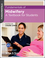 Fundamentals of Midwifery: A Textbook for Students, with Wiley E-text (EHEP003274) cover image