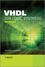 VHDL for Logic Synthesis, 3rd Edition (0470688475) cover image