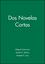 Dos Novelas Cortas (0471005975) cover image