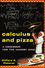 Calculus and Pizza: A Cookbook for the Hungry Mind (0471269875) cover image