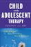 Child and Adolescent Therapy: Science and Art (0471386375) cover image