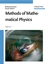 Methods of Mathematical Physics, Volume 1 (0471504475) cover image