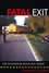 Fatal Exit: The Automotive Black Box Debate (0471698075) cover image