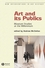 Art and Its Publics: Museum Studies at the Millennium (0631230475) cover image