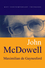 John McDowell (0745630375) cover image