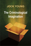 Criminological Imagination (0745641075) cover image