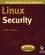 Linux Security: Craig Hunt Linux Library (0782153275) cover image
