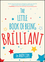 The Little Book of Being Brilliant (0857087975) cover image