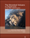 The Stromboli Volcano: An Integrated Study of the 2002 - 2003 Eruption (0875904475) cover image