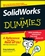 SolidWorks For Dummies, 2nd Edition (1118051475) cover image
