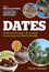 Dates: Postharvest Science, Processing Technology and Health Benefits (1118292375) cover image