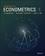 Principles of Econometrics, 5th Edition (1118452275) cover image