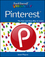 Teach Yourself VISUALLY Pinterest (1118459075) cover image