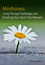 Mindfulness: Living Through Challenges and Enriching Your Life In This Moment (1118597575) cover image