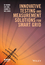 Innovative Testing and Measurement Solutions for Smart Grid (1118889975) cover image