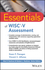 Essentials of WISC-V Assessment (1118980875) cover image