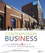 Contemporary Business, Canadian Edition with Resources Website Registration Card for George Brown College (1118997875) cover image