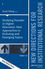 Studying Transfer in Higher Education: New Approaches to Enduring and Emerging Topics: New Directions for Institutional Research, Number 170 (1119376475) cover image