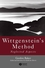 Wittgenstein's Method: Neglected Aspects (1405117575) cover image