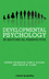 Developmental Psychology in Historical Perspective (1405167475) cover image