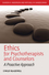 Ethics for Psychotherapists and Counselors: A Proactive Approach (1405177675) cover image