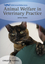 Animal Welfare in Veterinary Practice (1444334875) cover image