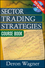 Sector Trading Strategies (1592803075) cover image