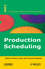 Production Scheduling (1848210175) cover image