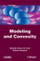 Modeling and Convexity (1848211775) cover image