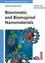 Biomimetic and Bioinspired Nanomaterials (3527321675) cover image