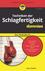 Techniken der Schlagfertigkeit für Dummies Das Pocketbuch, 3. Auflage (3527811575) cover image