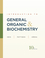 Introduction to General, Organic, and Biochemistry, 10th Edition (EHEP001775) cover image