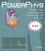 PowerPhys Online 3.0 Mobile (EHEP002775) cover image