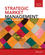 Strategic Market Management, 10th edition (EHEP002875) cover image