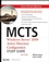 MCTS Windows Server 2008 Active Directory Configuration Study Guide: Exam 70-640 (0470261676) cover image
