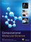Computational Molecular Science (0470723076) cover image