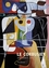 Le Corbusier: Architect and Feminist (0470847476) cover image