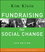 Fundraising for Social Change, 6th Edition (0470887176) cover image