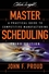 Master Scheduling: A Practical Guide to Competitive Manufacturing, 3rd Edition (0471757276) cover image