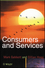 Consumers and Services (0471957976) cover image