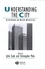 Understanding the City: Contemporary and Future Perspectives (0631224076) cover image