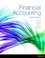 Financial Accounting, 10th Edition (0730344576) cover image