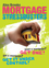 Mortgage Stressbusters (0731409876) cover image