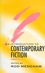 An Introduction to Contemporary Fiction: International Writing in English since 1970 (0745619576) cover image