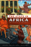 The State in Africa, 2nd Edition (0745644376) cover image