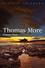 Thomas More (0745692176) cover image