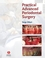 Practical Advanced Periodontal Surgery (0813809576) cover image