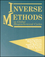 Inverse Methods in Global Biogeochemical Cycles (0875900976) cover image