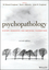 Psychopathology: History, Diagnosis, and Empirical Foundations, 2nd Edition (1118106776) cover image