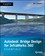 Autodesk Bridge Design for InfraWorks 360 Essentials: Autodesk Official Press (1118915976) cover image
